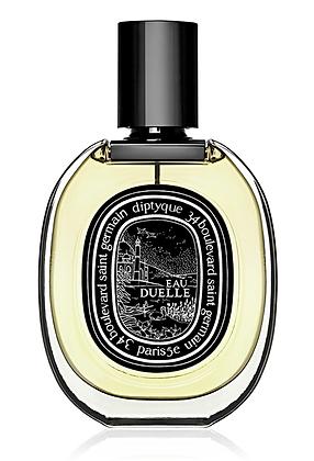 DIPTYQUE. Eau Duelle. Eau de Parfum. 75 ml.