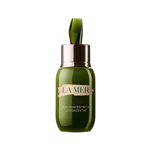 LA MER. The Concentrate Barrier Serum