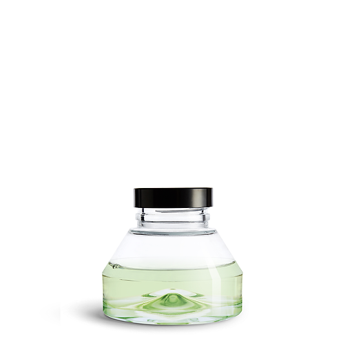 DIPTYQUE. Figuier / Fig Tree Hourglass Diffuser Refill 75 ml.