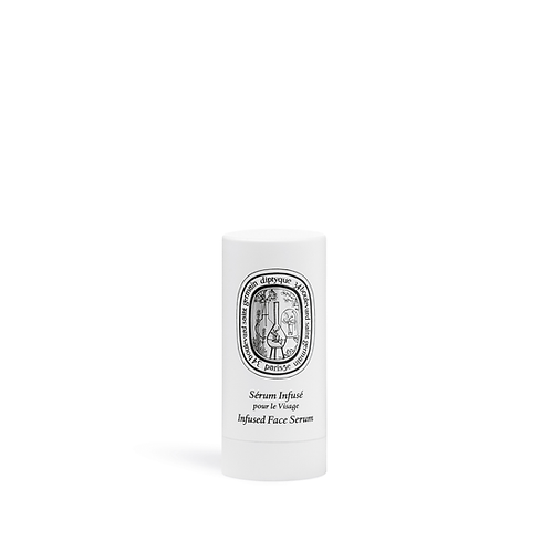 DIPTYQUE. Infused Face Serum