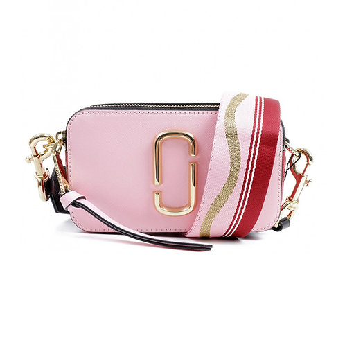 MARC JACOBS. The Snapshot New Baby Pink