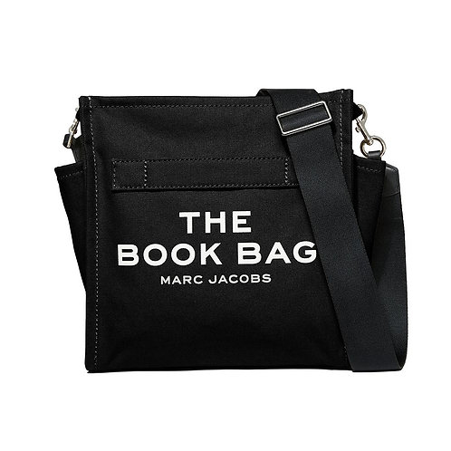 MARC JACOBS. The Book Bag