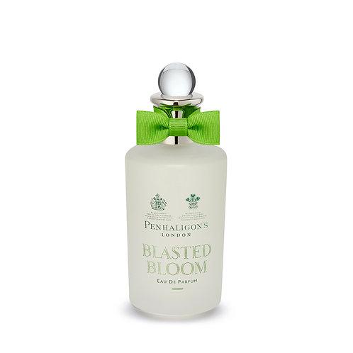PENHALIGON'S. Blasted Bloom EDP 100 ml.