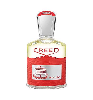 CREED. Viking Spray.