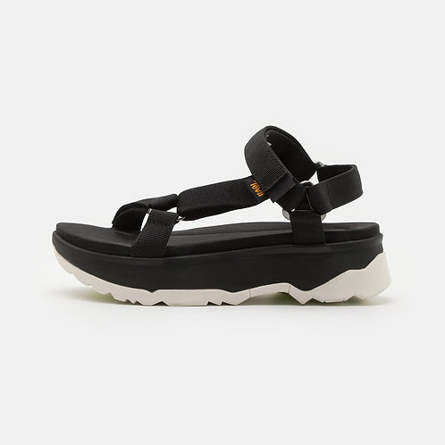 TEVA. Jadito Universal Sandals