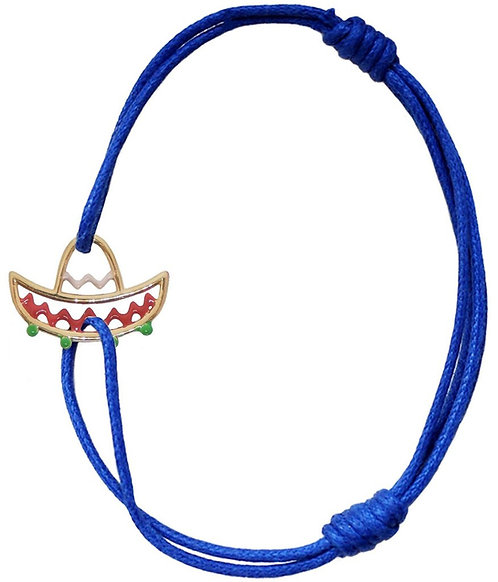 ALIITA. Mariachi Bracelet