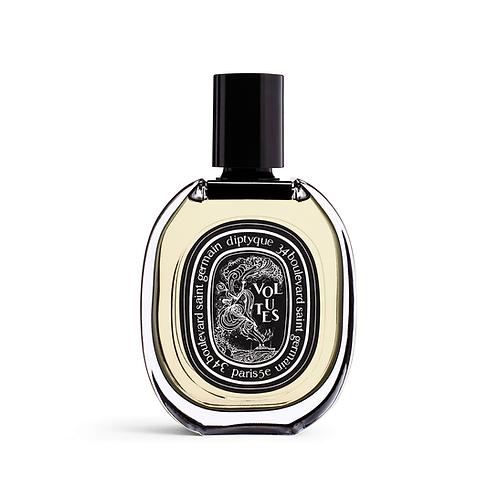 DIPTYQUE. Eau de Parfum Volutes 75 ml.