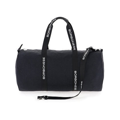 BORBONESE. OP Jet Keep-All Bag Large.