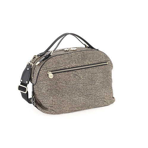 BORBONESE. Sexy Bag.