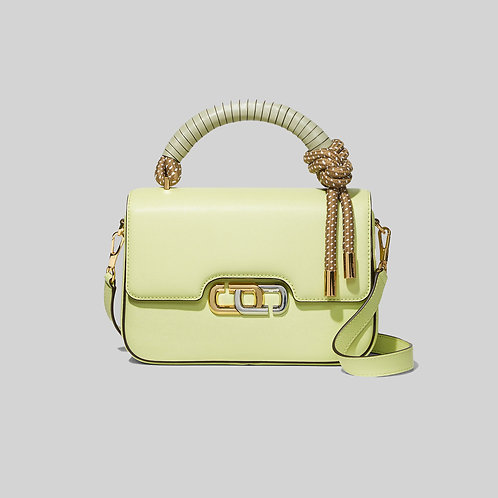 MARC JACOBS. The J Link