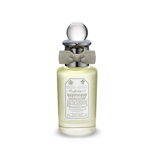 PENHALIGON'S. Blenheim Bouquet EDT 100 ml.