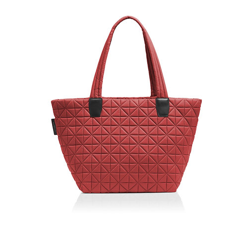 VEECOLLECTIVE. Vee Tote MEDIUM