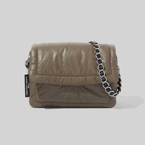 MARC JACOBS. The Pillow Bag
