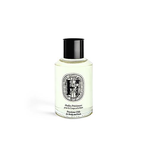 DIPTYQUE. Precious Oils for Body & Bath 125 ml.