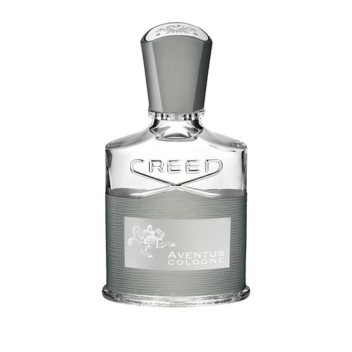 CREED. Aventus Cologne