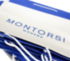BOUTIQUE MONTORSI MODENA Fashion and Style since 1964
