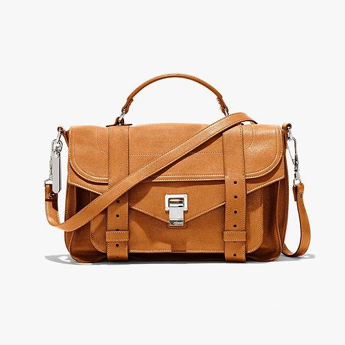 PROENZA SHOULER. PS 1 Medium Bag