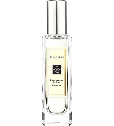 JO MALONE LONDON. Blackberry & Bay Cologne. 30 ml.