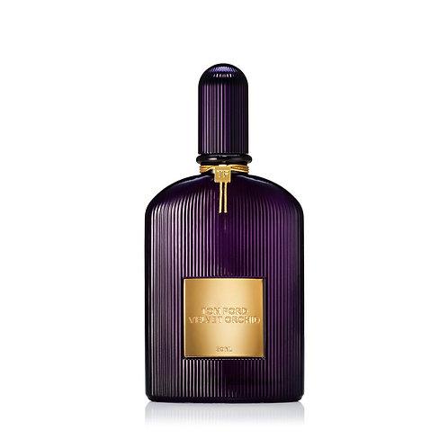 TOM FORD. Velvet Orchid