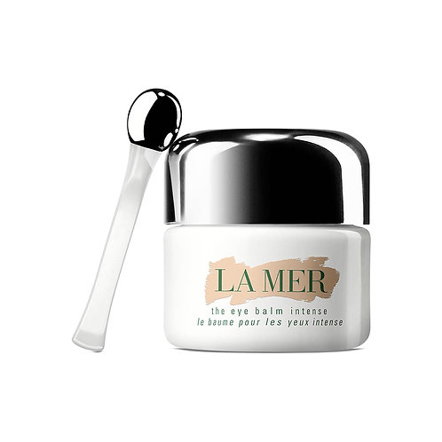 LA MER. The Eye Balm Intense 15 ml.