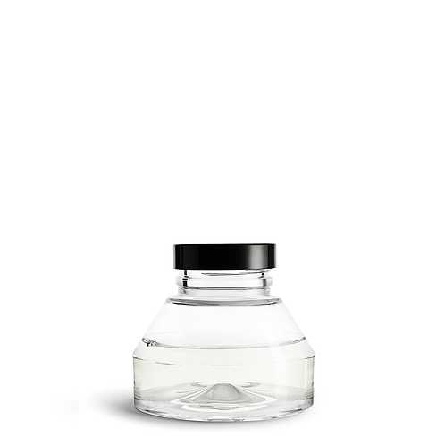 DIPTYQUE. Ricarica Clessidra Rose 75 ml.