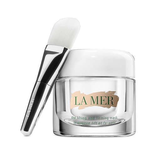 LA MER. The Lifting and Firming Mask 50 ml.