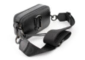 MARC JACOBS. Snapshot Small Camera Bag.