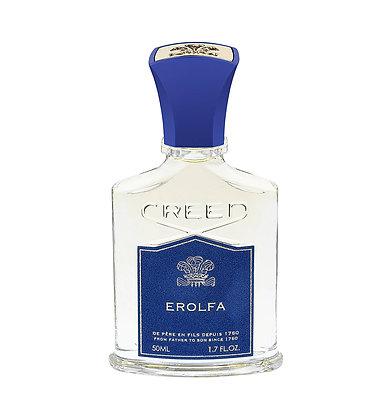 CREED. Erolfa Spray.