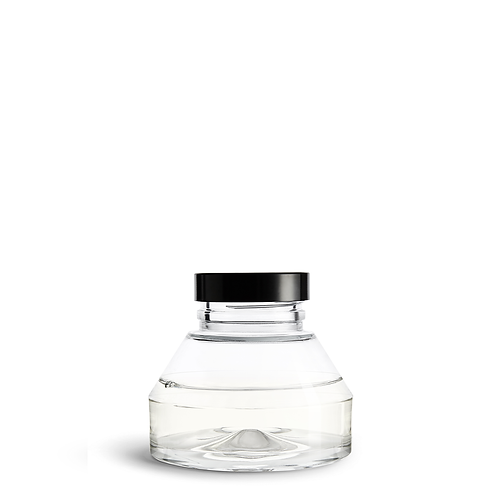 DIPTYQUE. Baies / Berries Hourglass Diffuser Refill 75 ml.