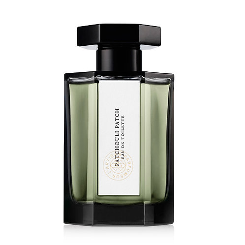 L'ARTISAN PARFUMEUR. EDT Patchouli Patch 100 ml.