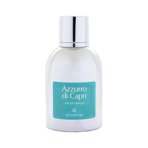 ACAMPORA PROFUMI. Azzurro di Capri - Eau de Parfum