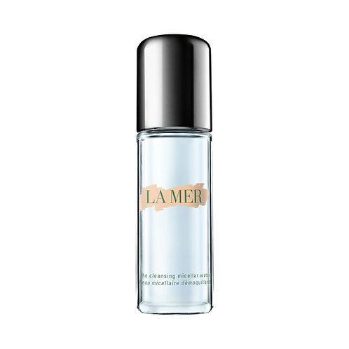 LA MER. The Cleansing Micellar Water 200 ml.