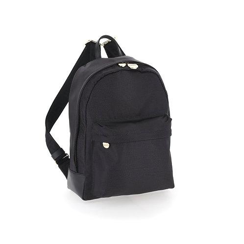 BORBONESE. Medium backpack.