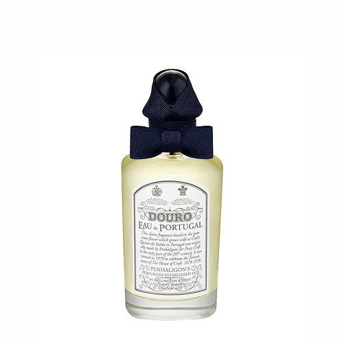 PENHALIGON'S. Douro EDC 100 ml.