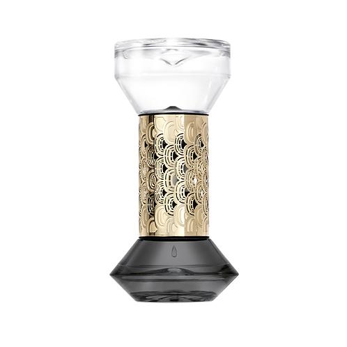DIPTYQUE. Baies / Berries Hourglass Diffuser 75 ml.