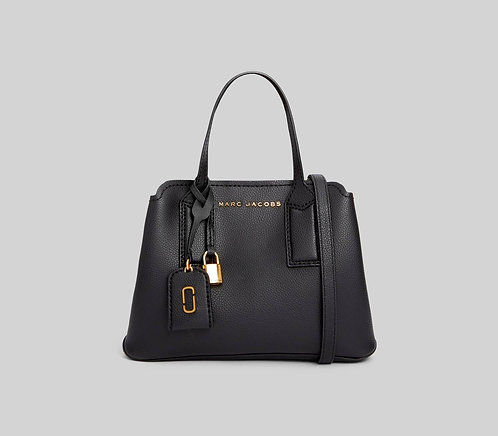 MARC JACOBS. The Editor Crossbody Bag