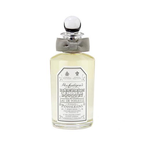 PENHALIGON'S. Blenheim Bouquet EDT 100 ml.
