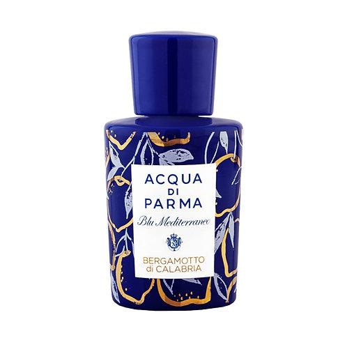 ACQUA DI PARMA. Bergamotto di Calabria EDT Natural Spray