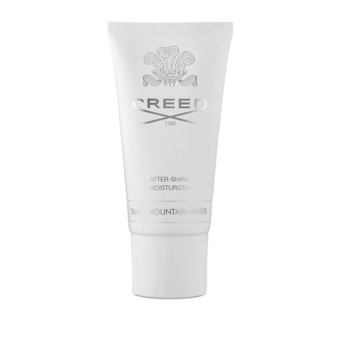 CREED. Silver Mountain Water Aftershave Balm 75 ml.