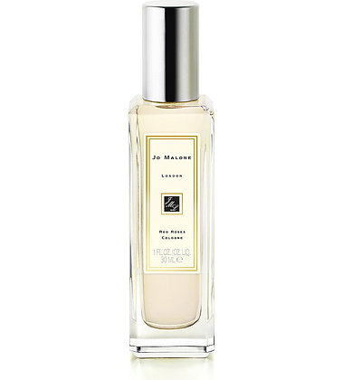 JO MALONE LONDON. Red Roses Cologne. 30 ml.