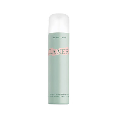 LA MER. The Reparative Body Lotion 200 ml.