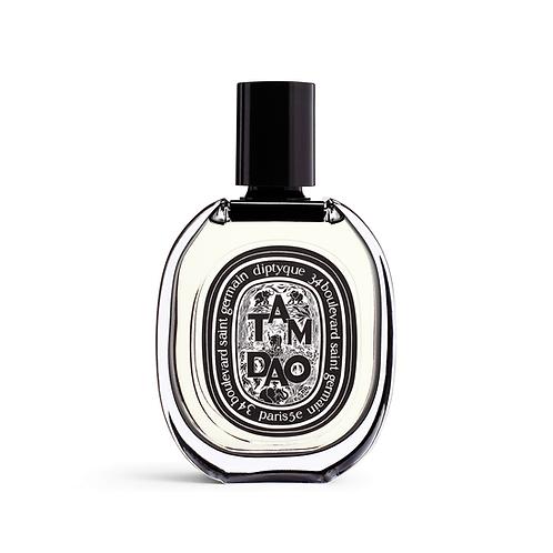 DIPTYQUE. Eau de Parfum Tam Dao 75 ml.