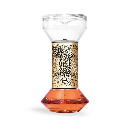 DIPTYQUE. Fleur d'Oranger / Orange Blossom Hourglass Diffuser 75 ml.