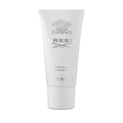 CREED. Aventus Aftershave Balm 75 ml.