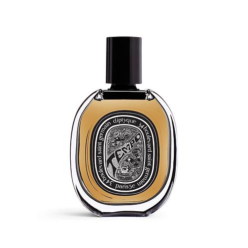 DIPTYQUE. Eau de Parfum Tempo 75 ml.
