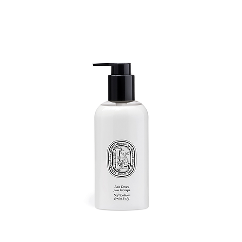 DIPTYQUE. Soft Lotion for the Body 250 ml.