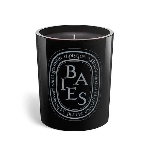 DIPTYQUE. Baies / Berries Candle 300 gr.