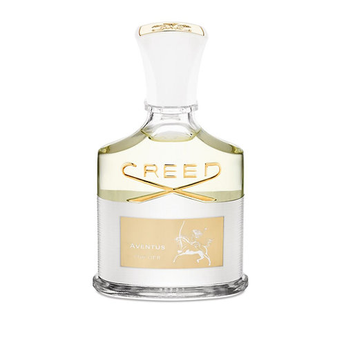 CREED. Aventus For Her