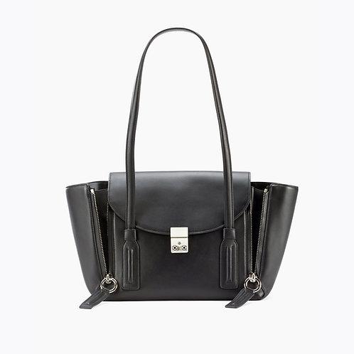 PHILLIP LIM. Pashli Medium Shoulder Bag.