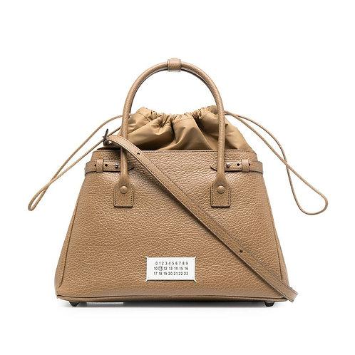 MAISON MARGIELA. 5AC Drawstring Small Bag